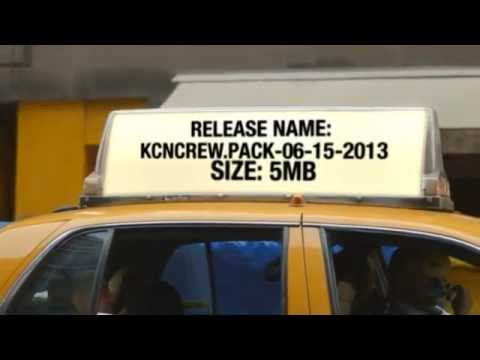 Download KCNCrew Pack Free 2013
