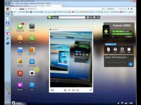 Супер Проги На Андроид На 4Pda.Ru