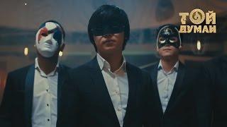 Қайрат Нұртас Байқа music videos 2016
