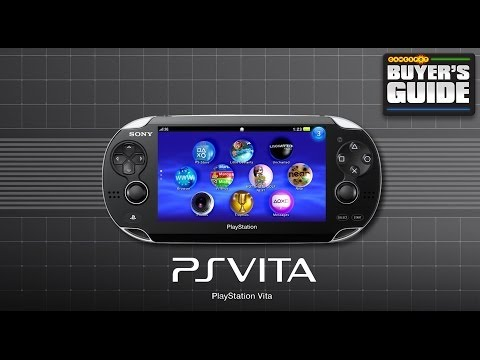 guide - Should you buy a PS VITA this holiday season? Chris Watters looks at cross-play, exclusive titles, PS Plus, and Spelunky to answer this vexing question. Feat...