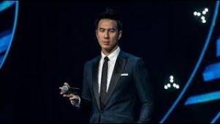 Video Re4ksi Daniel Mananta Saat S4ng Istri Di B0ngkar Armand Maulana Dan Arilasso MP3, 3GP, MP4, WEBM, AVI, FLV Mei 2018
