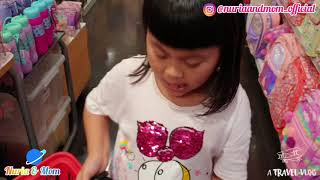 Video SMIGGLE - Shopping @ViVo City Singapore MP3, 3GP, MP4, WEBM, AVI, FLV Juni 2019