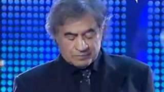 Download Lagu I Migliori Anni - Fred Bongusto [31 10 08].flv Mp3