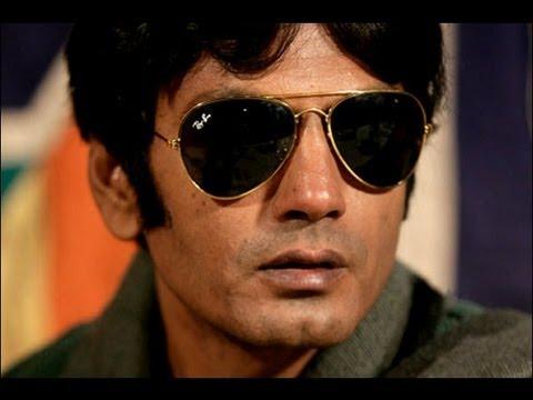 Video Jiya Tu Bihar Ke Lala Full Video Song   Gangs Of Wasseypur   Manoj Bajpai, Huma Qureshi and Others download in MP3, 3GP, MP4, WEBM, AVI, FLV January 2017