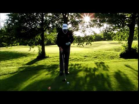 Golf Lessons – How To Hit Long And Straight Drives