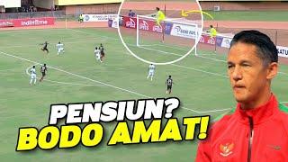 Video TIDAK MAU PENSIUN !! 8 Legenda Timnas yang Masih Bisa Cetak Gol Indah & Lucu Di Liga Indoesia 2018 MP3, 3GP, MP4, WEBM, AVI, FLV Januari 2019