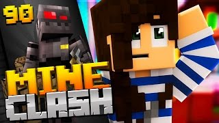 In today's episode of Minecraft Mineclash, we compete in the Ultimate Stacy Challenge. Stacy: http://youtube.com/StacyPlays Twitch: http://twitch.tv/Graser10...