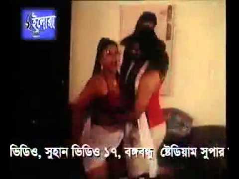 Bangla Sexy Actress Bad Grade Movie Song Youtube Flv