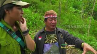 Download Video JEJAK PETUALANG - MELIBAS BATAS INDONESIA MALAYSIA (7/3/17) 3-2 MP3 3GP MP4