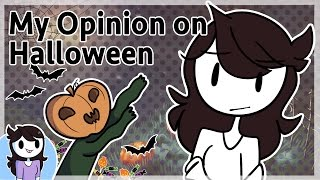 Video My Opinion on Halloween MP3, 3GP, MP4, WEBM, AVI, FLV Agustus 2018