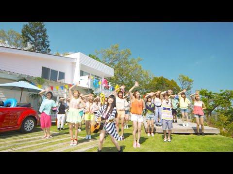 , title : 'miwa 『ミラクル』 Music Video'