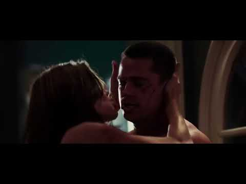 Video Mr & Mrs Smith Hollywood Movie Angelina Jolie Hottest Scene download in MP3, 3GP, MP4, WEBM, AVI, FLV January 2017