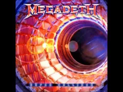 Tekst piosenki Megadeth - Burn! po polsku