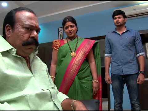 Swathi-Chinukulu--30th-April-2016--Latest-Promo