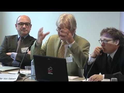 EFMD Roundtable: Management Skills for Growth