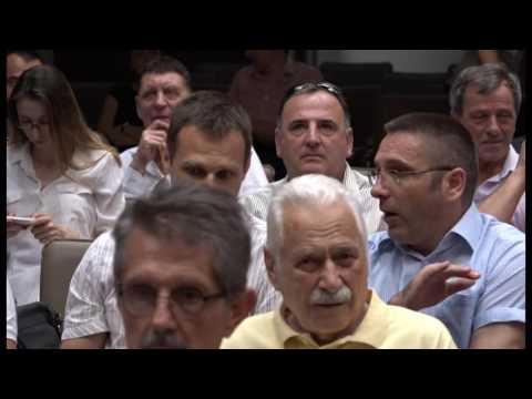 ТЕСЛА ГРАД – ВЕЛИКИ УСПЕХ ЗА БК ГРУПУ, ДАНА ХОЛДИНГС И СРБИЈУ