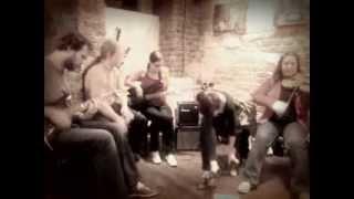 Video Quieten - My Revolt