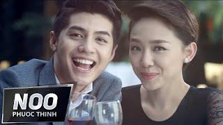 Noo Phước Thịnh | Như Vậy Mãi Thôi (Valentine 2016) | Offical MV, noo phước thịnh, noo phuoc thinh, ca si noo phuoc thinh, ca sĩ noo phước thịnh