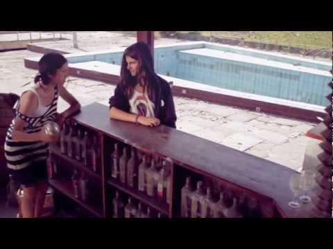 "VIDEOCLIP BICICLETA ""Kanaku & El Tigre"""