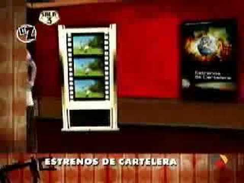 Homo Zapping-Raquel Revuelta