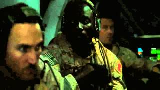 Nonton Zero Dark Thirty  2012    Flight To Compound Film Subtitle Indonesia Streaming Movie Download
