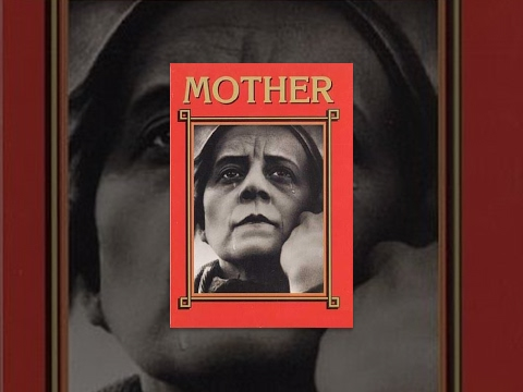 Mother (1926) Movie