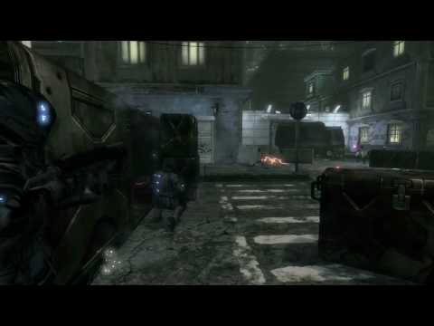 0 This $15 FPS Is Packin Heat   Blacklight: Tango Down