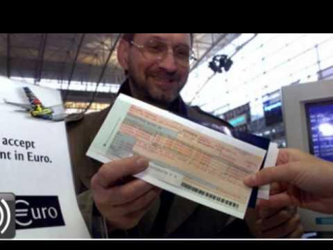 comment se faire rembourser les taxes d'aéroport air france