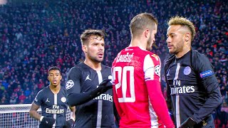 Video Neymar vs Red Star Belgrade Away HD 1080i By Matan JR MP3, 3GP, MP4, WEBM, AVI, FLV Agustus 2019