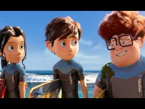 New Animation Movies 2017 Full Movies - New Disney Movies 2017 - Movies For Kids & Childrens - Movie7.Online