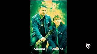 Video Anunnaki - Orleans
