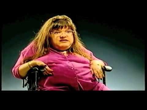 Discapacidad, Historias Integradas (Parte 6 - Discapacidad e inclusión escolar)