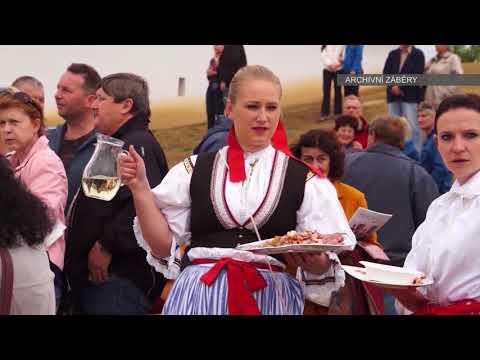 TVS: Zlínský kraj 15. 8. 2017