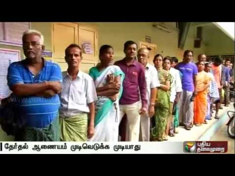Detailed-Report--More-than-5-5Lakhs-people-has-been-voted-as-NOTA