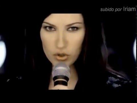 , title : 'Laura Pausini - Un Error De Los Grandes'