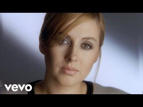 Edyta Bartosiewicz: Sklamalam (Album: Dziecko, verö ...