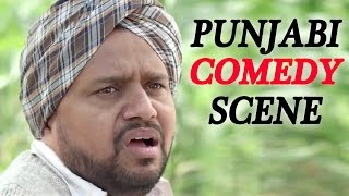 Nonton PUNJABI COMEDY SCENE || Janani NAAM Da Jeev || Lokdhun Punjabi Film Subtitle Indonesia Streaming Movie Download