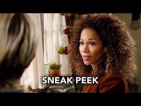 """The Fosters 5x06 Sneak Peek """"Welcome to the Jungler"""" (HD) Season 5 Episode 6 Sneak Peek"""