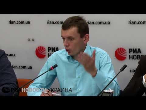 Бортник: в деле Савченко ожидается появление других громких имен - DomaVideo.Ru