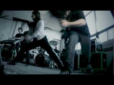 Karkaos - The Tempest (2011) (HD 720p)