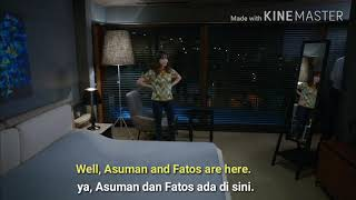 Nonton Dolunay Fulmoon Episode 17 Nazfer Scene English And Indonesia Subtitle Film Subtitle Indonesia Streaming Movie Download