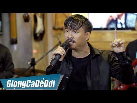 Chiều Sân Ga - Quang Lập | GIỌNG CA ĐỂ ĐỜI - Thời lượng: 5:32.