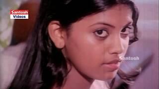 Video ఇలాంటి అమ్మాయిలు కూడా ఉంటారా... Ardha Rathri Hathyalu Telugu Movie Part 2||Captain Raju, Madhuri download in MP3, 3GP, MP4, WEBM, AVI, FLV January 2017
