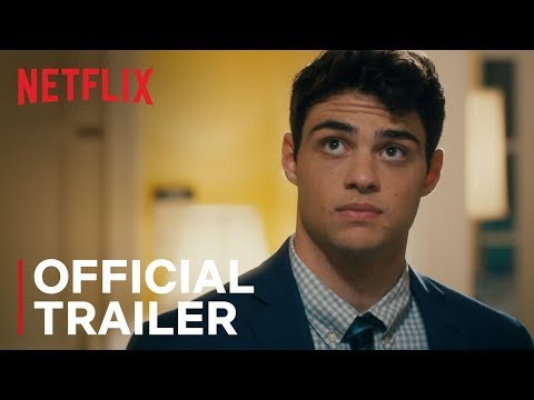 The Perfect Date | Official Trailer [HD] | Netflix