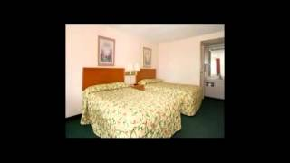 Elyria (OH) United States  city pictures gallery : Hotel Econo Lodge Elyria Elyria Ohio United States