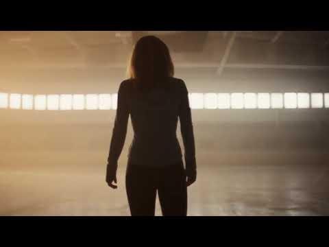 Cassie past revealed | Euphoria S01 E07