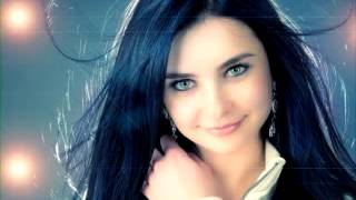 Soft Bollywood Songs Nonstop Indian Video Bollywood 2013 Hindi Music Good Most Popular Youtube Album