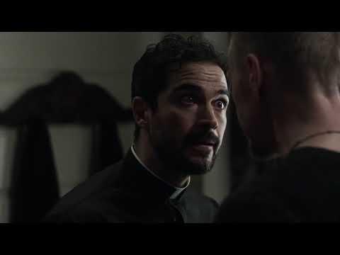 The Exorcist FOX Season 2 Recap  Episodes 1 4