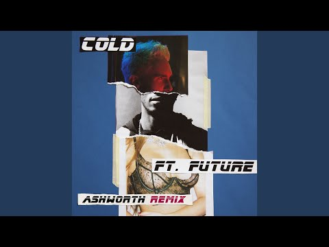 Download Cold (Ashworth Remix) MP3