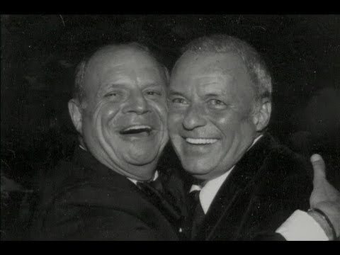 "Frank Sinatra  ""Young At Heart"" - A Tribute To Don Rickles"